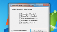 disable-keyboard-mouse-software